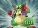 [DD][MF][YnF]Yu-Gi-Oh! Duel Monsters GX 1º Temp 052/180 - Página 3 Gx_05012