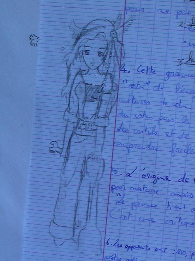 Quelques dessins Imga0914