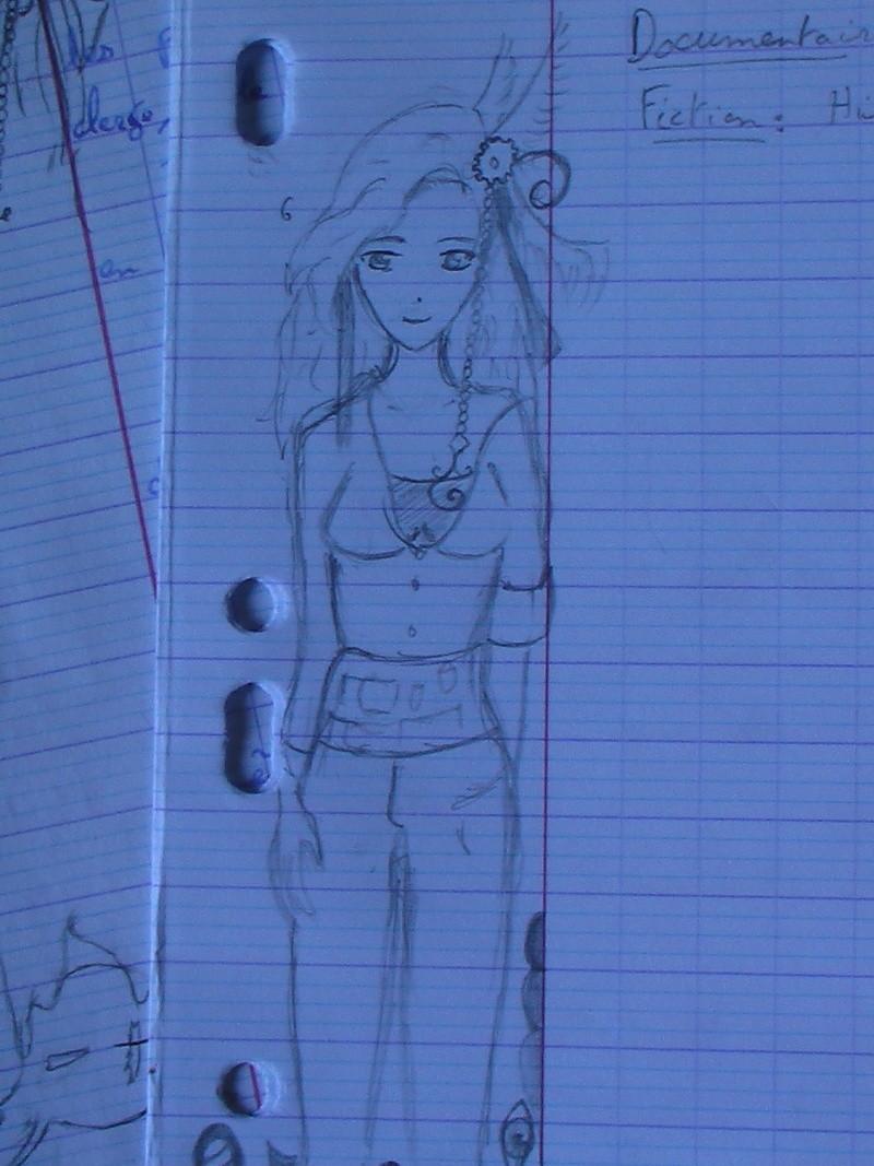 Quelques dessins Imga0918