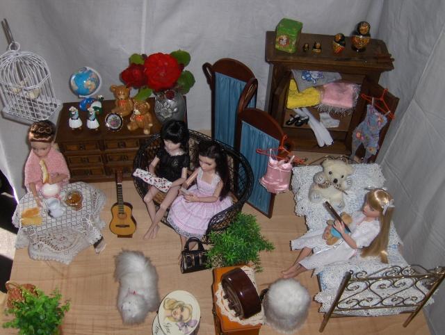 "06 - THEME PHOTO DU MOIS: Mai 2011 ""Ellowyne dans sa Maison"" - Page 3 Hpim8510"