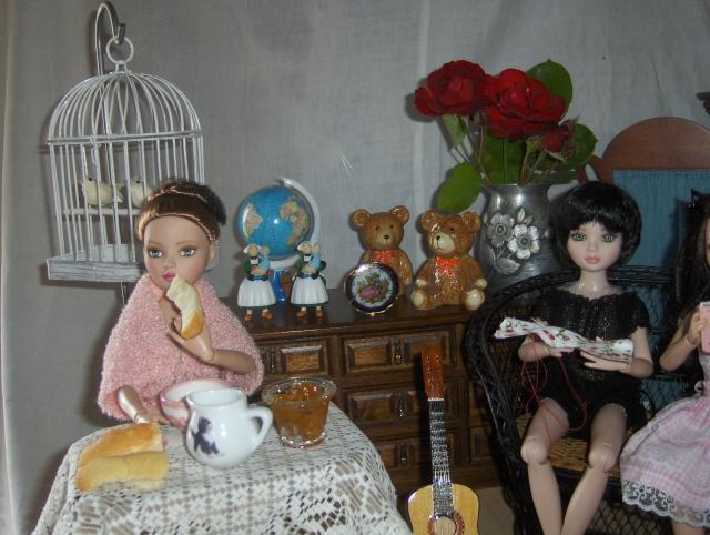 "06 - THEME PHOTO DU MOIS: Mai 2011 ""Ellowyne dans sa Maison"" - Page 3 Hpim8512"