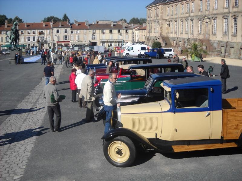 Lunéville 2010 Dscn0210