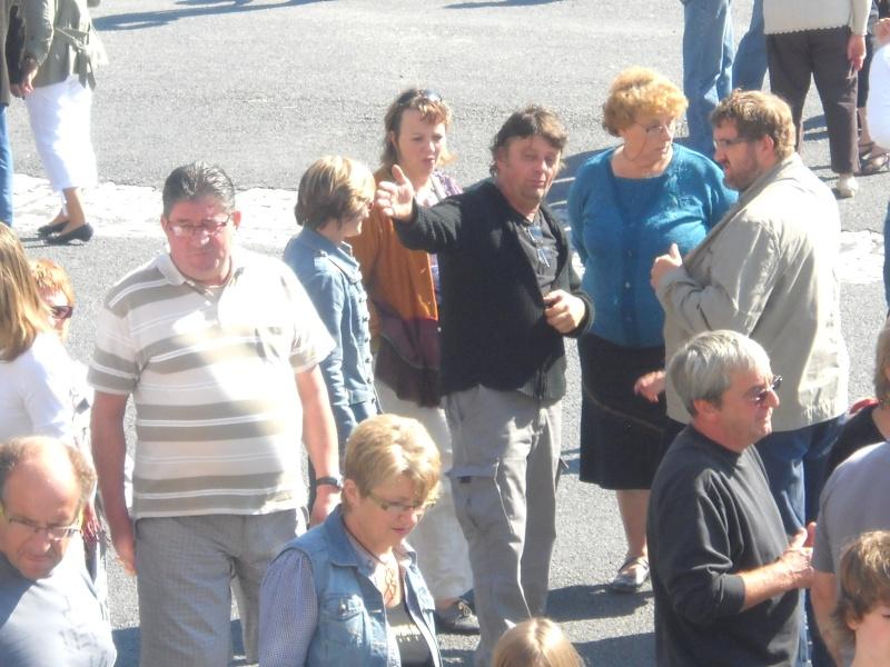 Lunéville 2010 Dscn0312