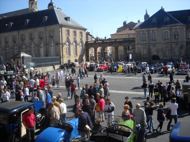 Lunéville 2010 Dscn0313