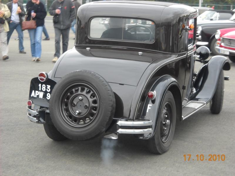 Automédon 2010 Dscn0610