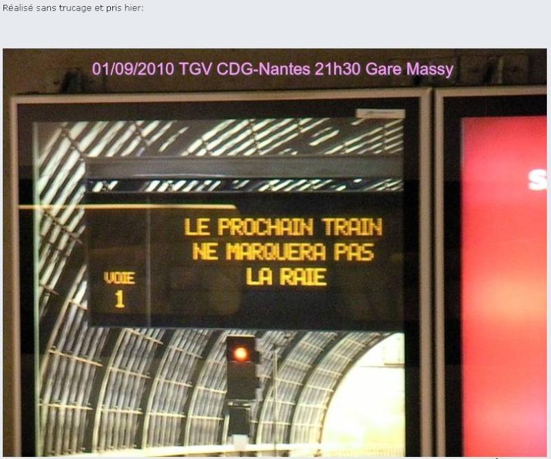 epoqu'auto Train10