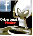 Cyberbeat en facebook Wow10