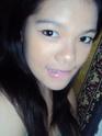 *_camzsx_photos_* Dsc02011