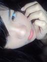 *_camzsx_photos_* Dsc02610