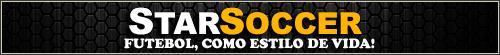 • /~/ Clã Star Soccer {} Vs. 2.0 \~\ - Portal Oversi10