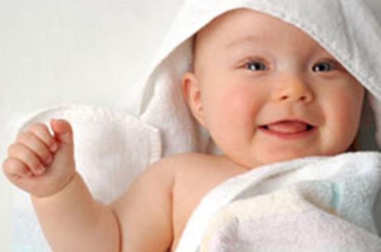 احلي صور الاطفال Apunto10