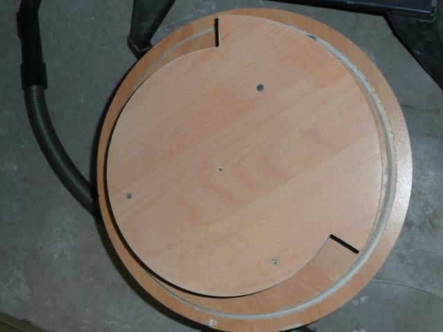 Aspirateur collecteur bidon/cyclone P1010123