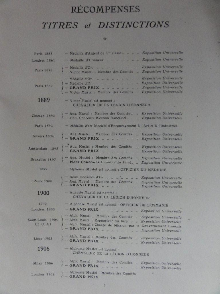 Concertal Mustel : n° 2627-1314  - Page 2 Dsc04916