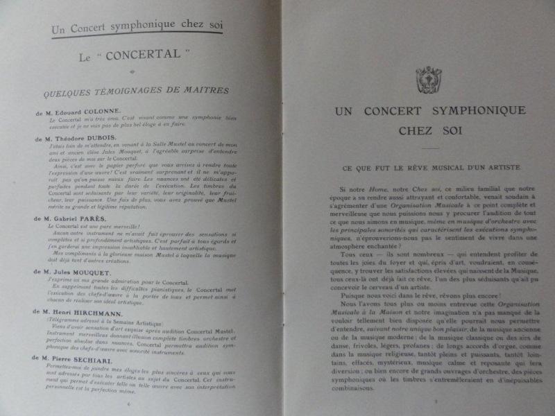 Concertal Mustel : n° 2627-1314  - Page 2 Dsc04918