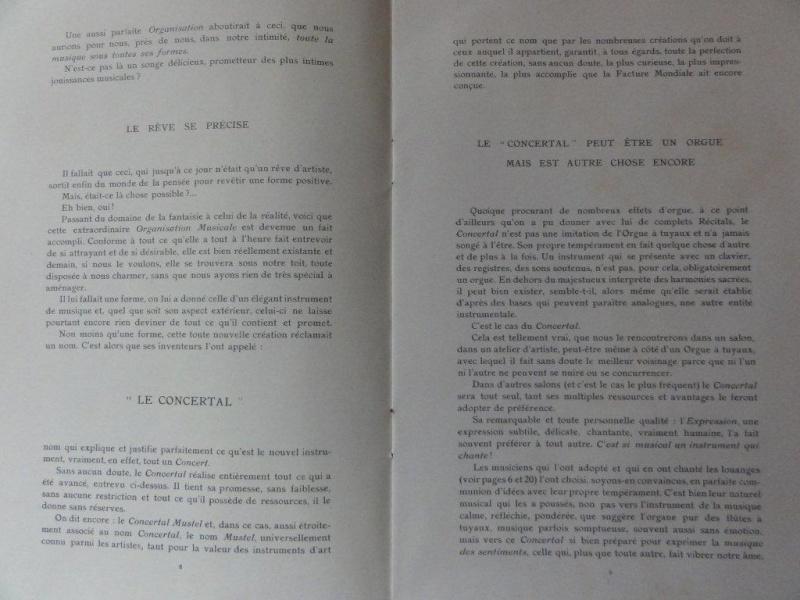 Concertal Mustel : n° 2627-1314  - Page 2 Dsc04919