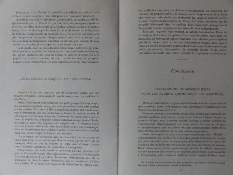 Concertal Mustel : n° 2627-1314  - Page 2 Dsc04921
