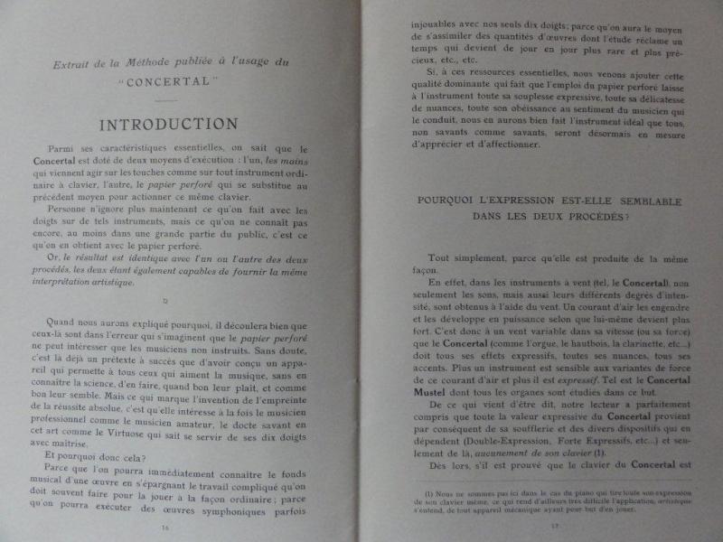 Concertal Mustel : n° 2627-1314  - Page 2 Dsc04923