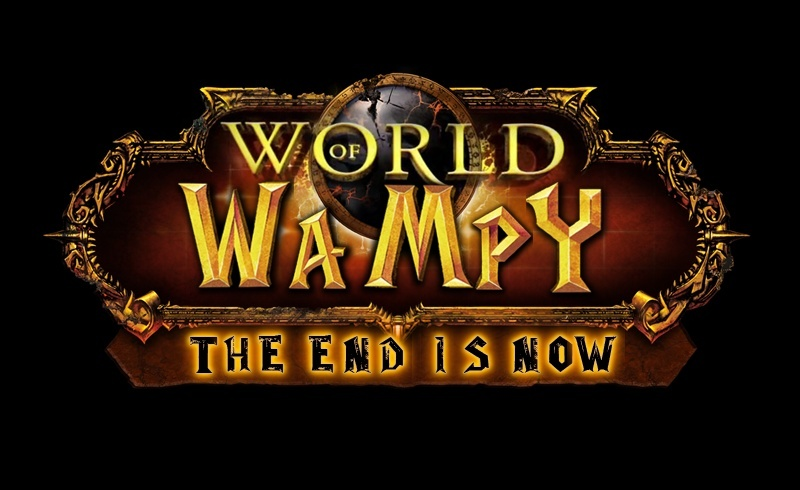 Reamlist ''wampy.no-ip.biz'