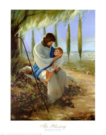 80 صورة مسيحية راااائعة Ab68710