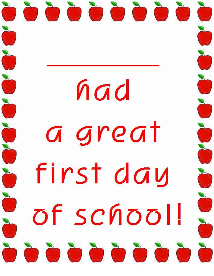 أول يوم لى فى المدرسة Cc310