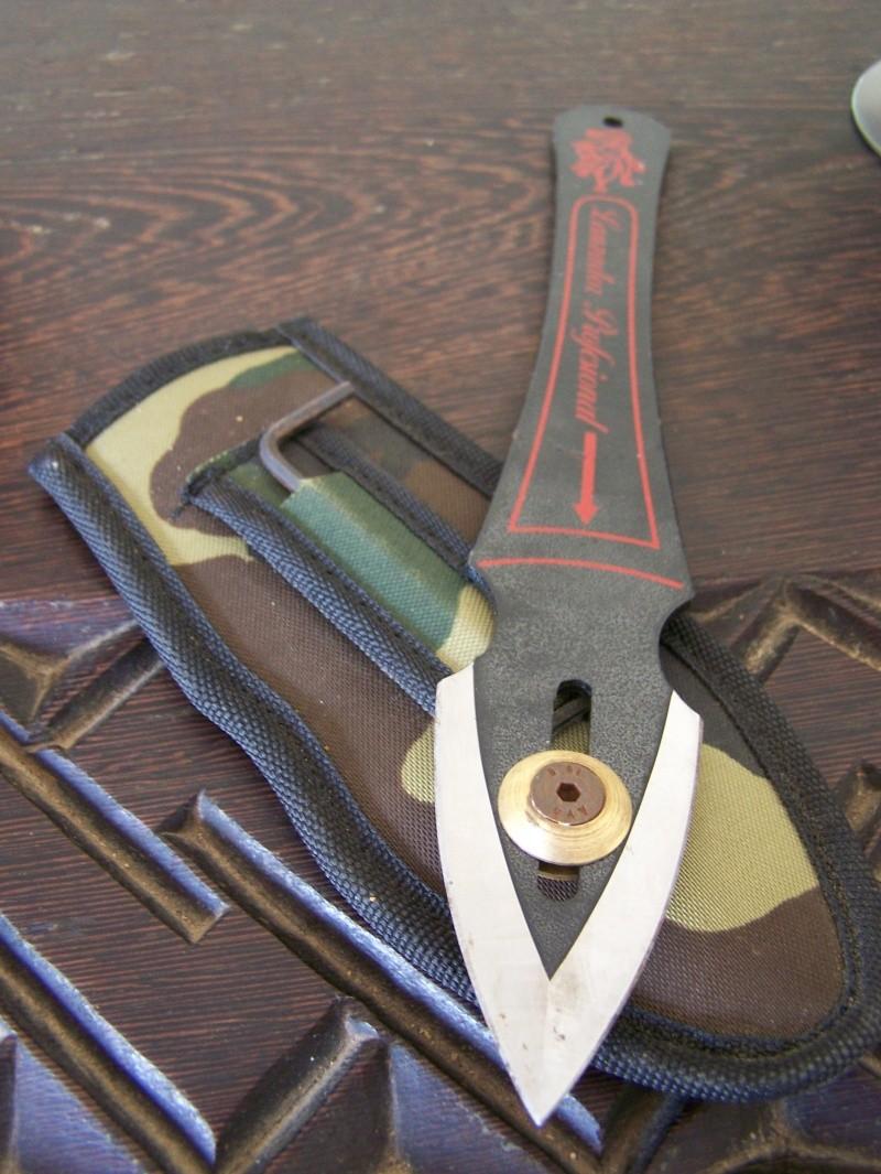 vos couteaux de chasse et leurs usages ... - Page 13 Photo_10