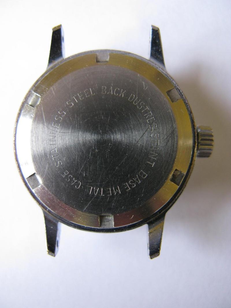 Enicar - Un post qui référence les montres de brocante... tome I - Page 21 Kiple210