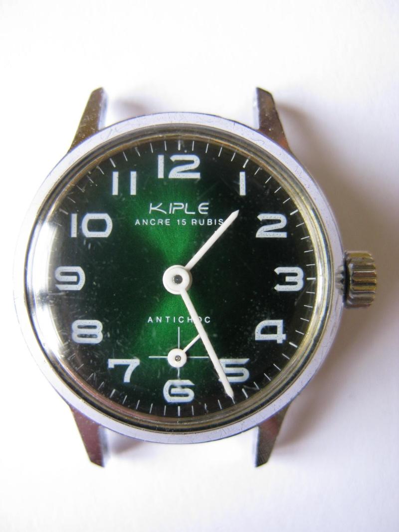 Enicar - Un post qui référence les montres de brocante... tome I - Page 21 Kiple_10