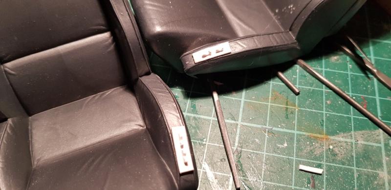 "Chevrolet Corvette C4 ""Liberty"" MPC/ERTL 1:25 & Monogram 1:8 - Seite 9 20180368"