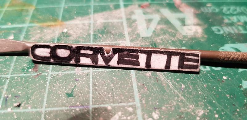 "Chevrolet Corvette C4 ""Liberty"" MPC/ERTL 1:25 & Monogram 1:8 - Seite 8 20180613"