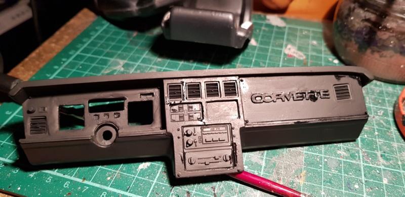 "Chevrolet Corvette C4 ""Liberty"" MPC/ERTL 1:25 & Monogram 1:8 - Seite 11 20181350"