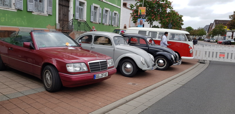 Lampertheim Classics 12.5.2019 20190245