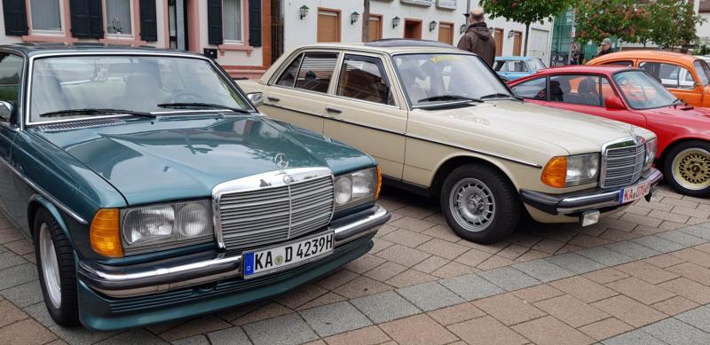Lampertheim Classics 12.5.2019 20190253