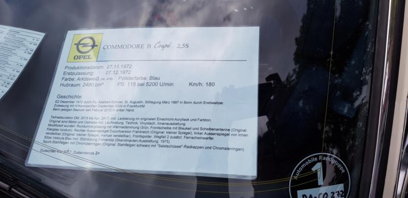 Lampertheim Classics 12.5.2019 20190363