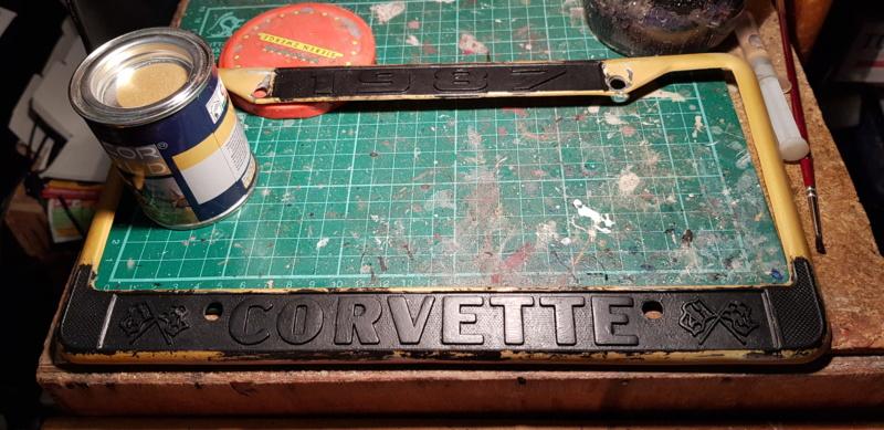 "Chevrolet Corvette C4 ""Liberty"" MPC/ERTL 1:25 & Monogram 1:8 - Seite 13 20190819"