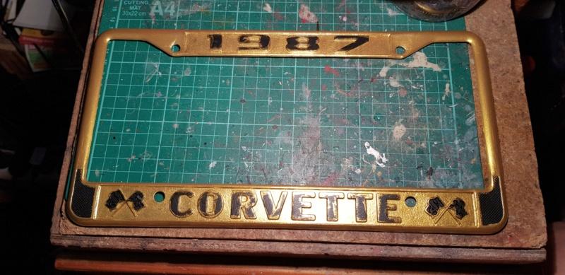 "Chevrolet Corvette C4 ""Liberty"" MPC/ERTL 1:25 & Monogram 1:8 - Seite 13 20190822"