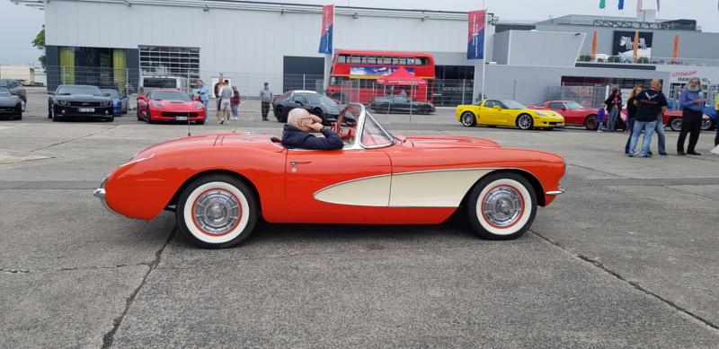 Corvette & Friends 14.7.2019 im Technikmuseum Speyer 20191106