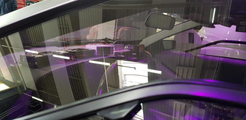 US Car Treffen im Technikmuseum Sinsheim 3.+4.8. 2019 20191254