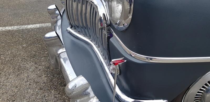 US Car Treffen im Technikmuseum Sinsheim 3.+4.8. 2019 20191349