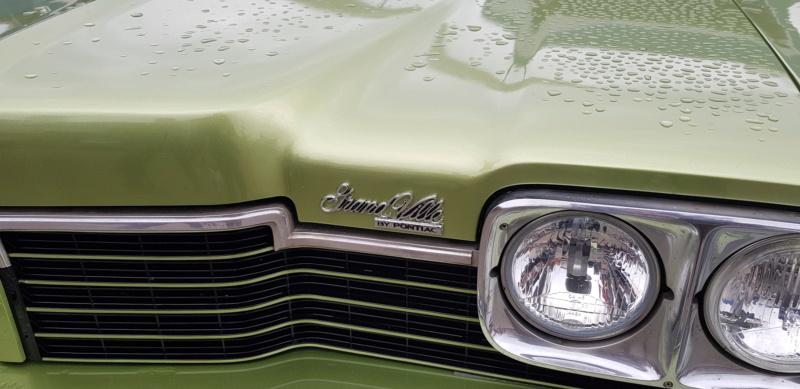 US Car Treffen im Technikmuseum Sinsheim 3.+4.8. 2019 20191433