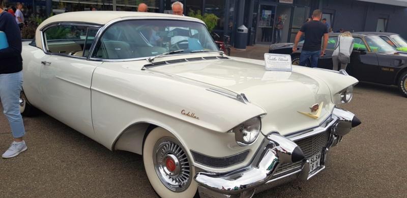 US Car Treffen im Technikmuseum Sinsheim 3.+4.8. 2019 20191439