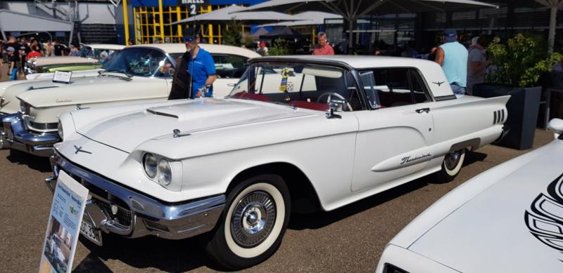 US Car Treffen im Technikmuseum Sinsheim 3.+4.8. 2019 - Seite 2 20191667