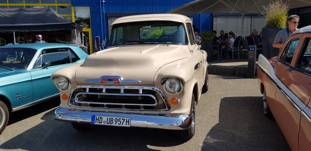 US Car Treffen im Technikmuseum Sinsheim 3.+4.8. 2019 - Seite 2 20191692