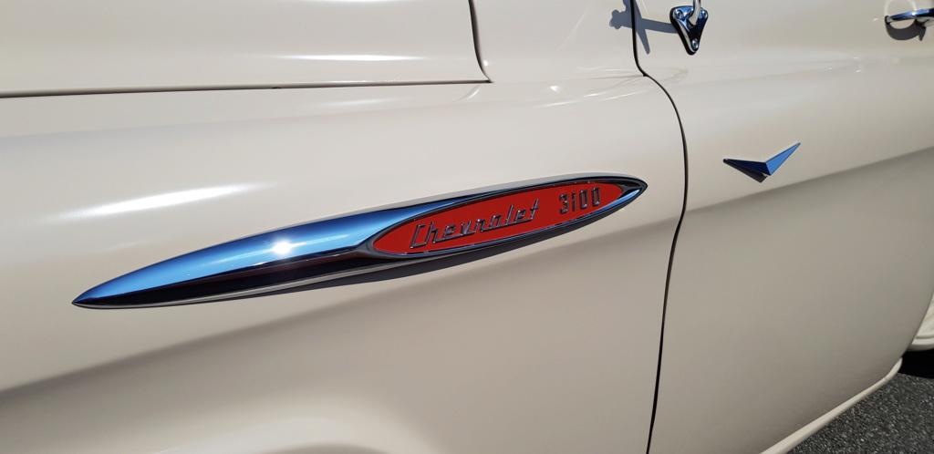 US Car Treffen im Technikmuseum Sinsheim 3.+4.8. 2019 - Seite 2 20191693