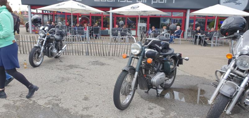 Motorrad Classic Day im Technikmuseum Sinsheim 5.10.2019 20192291