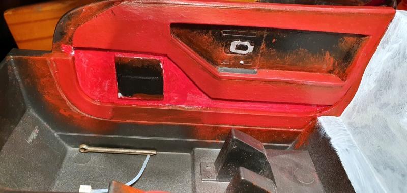 "Chevrolet Corvette C4 ""Liberty"" MPC/ERTL 1:25 & Monogram 1:8 - Seite 14 20192437"