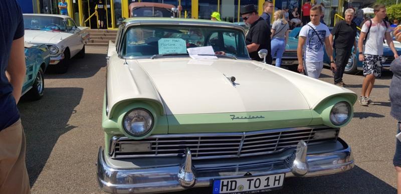 US Car Treffen im Technikmuseum Sinsheim 3.+4.8. 2019 - Seite 2 20192555