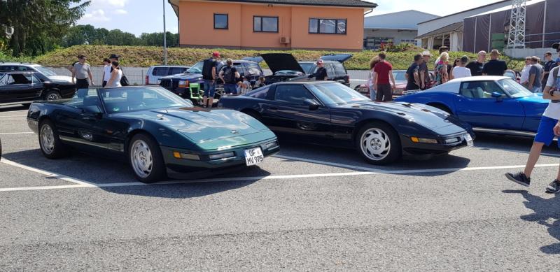 US Car Treffen im Technikmuseum Sinsheim 3.+4.8. 2019 - Seite 3 20192649