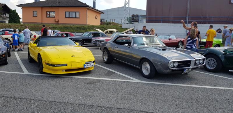 US Car Treffen im Technikmuseum Sinsheim 3.+4.8. 2019 - Seite 3 20192656
