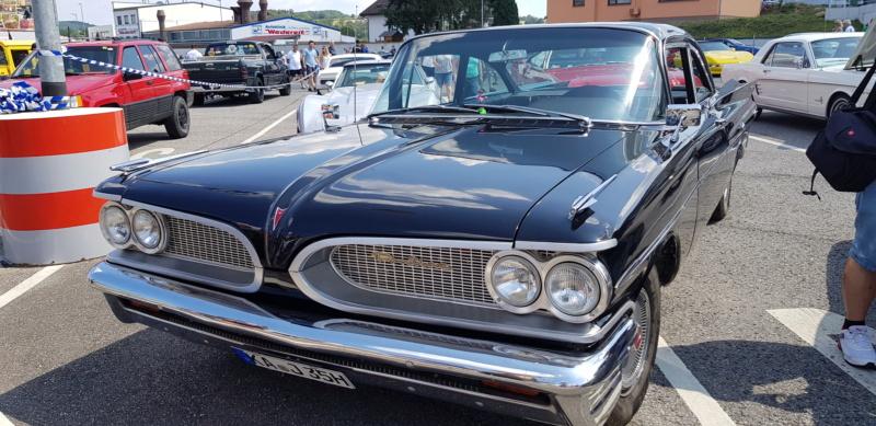US Car Treffen im Technikmuseum Sinsheim 3.+4.8. 2019 - Seite 3 20192687