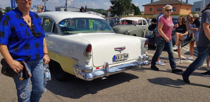 US Car Treffen im Technikmuseum Sinsheim 3.+4.8. 2019 - Seite 3 20192708